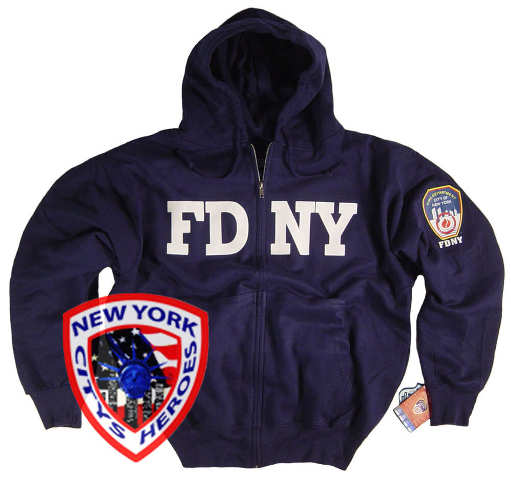 FDNY Firefighter shirts, patches and pins Fire Patches
