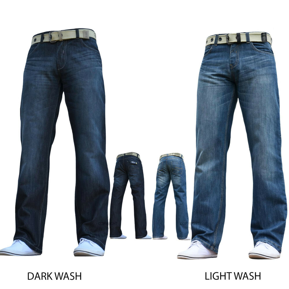 For example, if you have a jeans size 34/32, the number 34 means that you have a waist width of 34 inches. The number 32 then corresponds to a leg length of 32 inches. Measure your waist length first.
