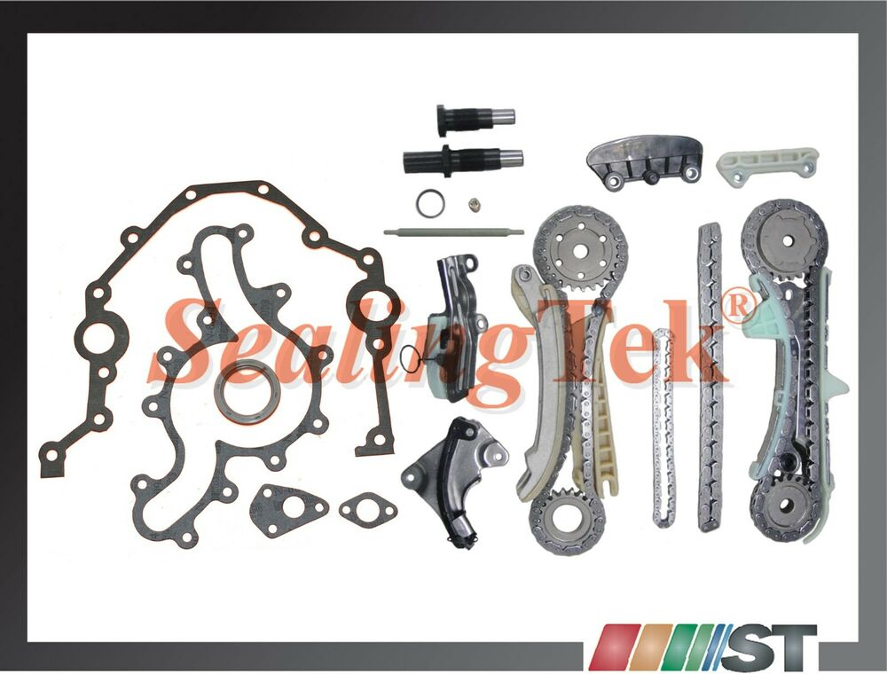97  Cover Gaskets   Oil Seal