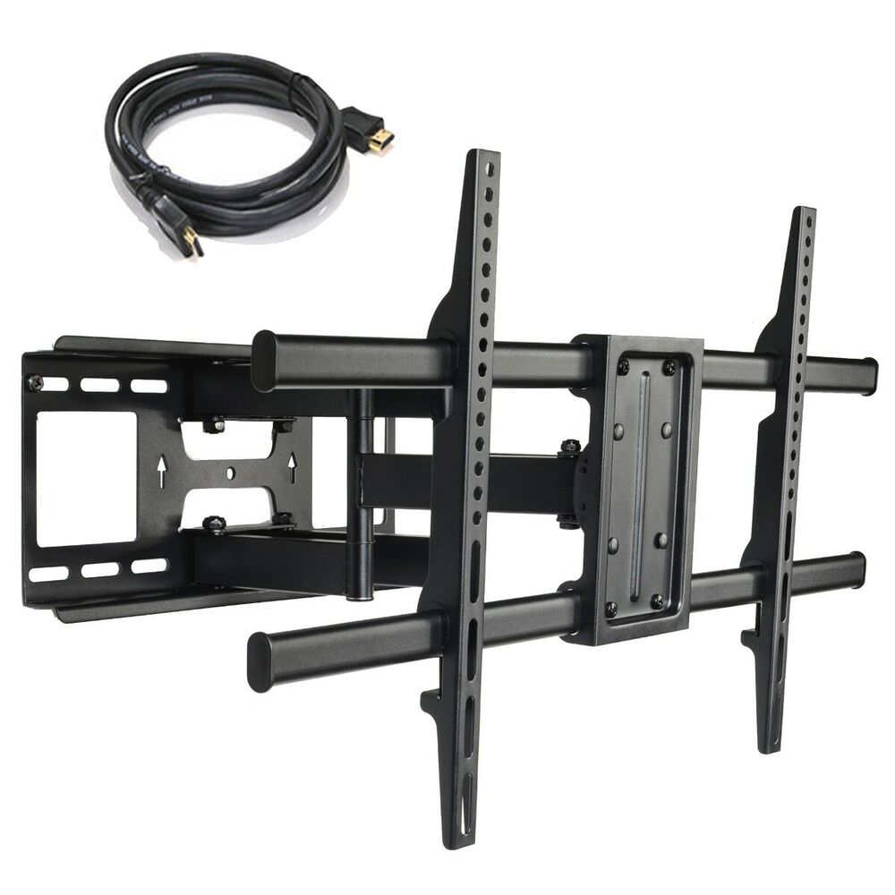 The gallery for samsung lcd tv wall mount for Samsung motorized tv wall mount