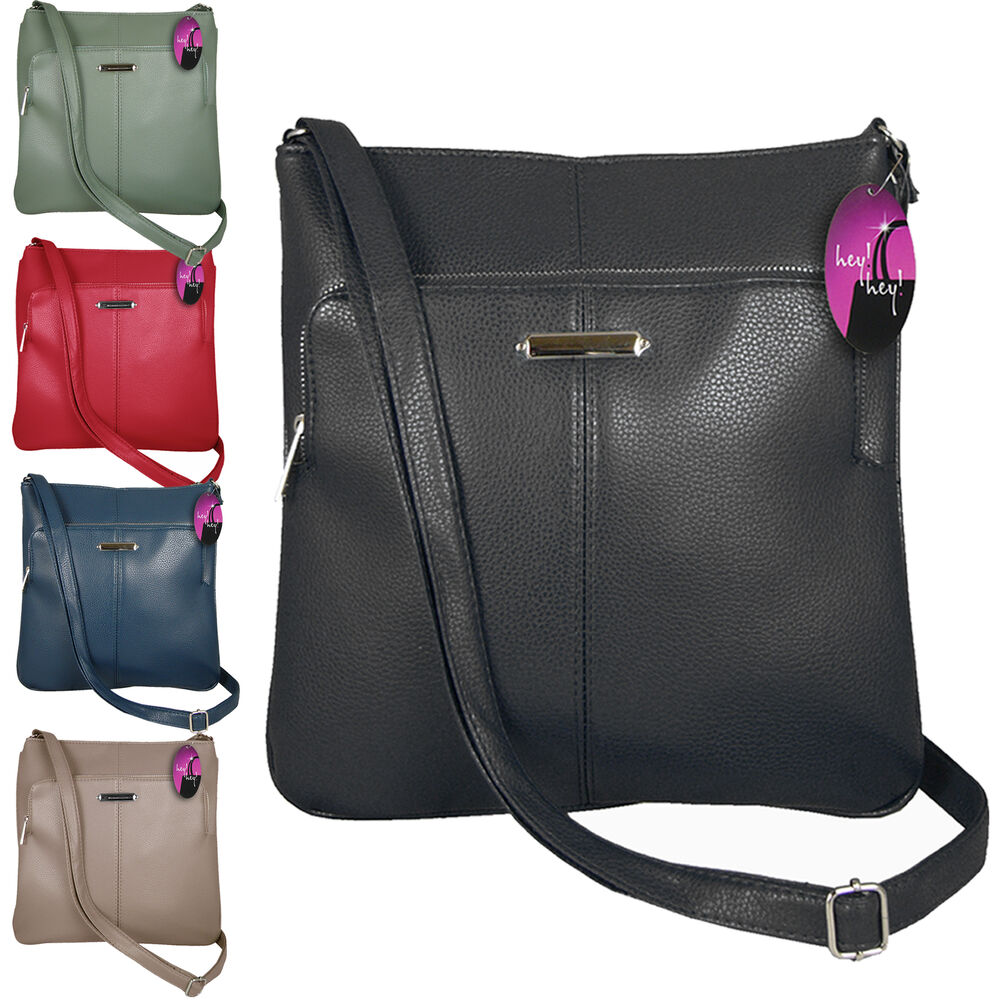 Shoulder Bags: Free Shipping on orders over $45 at ragabjv.gq - Your Online Shop By Style Store! Overstock uses cookies to ensure you get the best experience on our site. If you continue on our site, you consent to the use of such cookies. Diophy Chain Shoulder Strap Hobo Style Handbag. Reviews. Quick View $ 99 - $