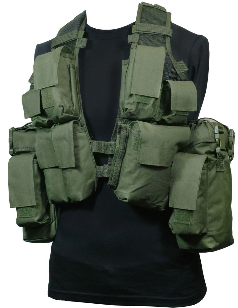 Up Military Jacket Vest Coat (M,Army green) Delivery: Days Beyove Womens Lightweight Sleeveless Military Anorak Vest. by Beyove. $ - $ $ 7 $ 39 99 Prime. FREE Shipping on eligible orders. Some sizes/colors are Prime eligible. out of 5 stars 10% off item with purchase of 1 items;.