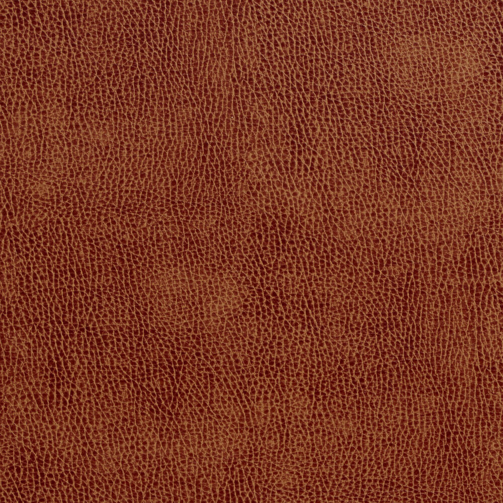 g552 saddle brown upholstery grade recycled leather bonded leather by the yard ebay. Black Bedroom Furniture Sets. Home Design Ideas