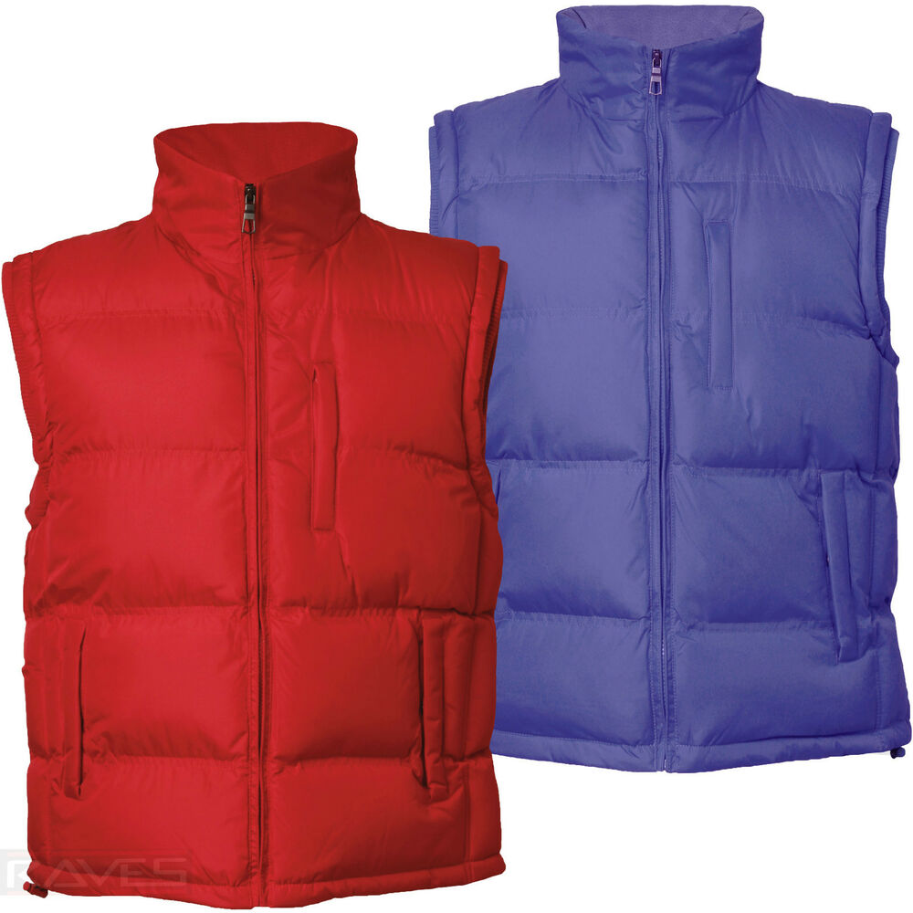 Red. Price £ £ Clear All. Show Results. Womens Gilets & Bodywarmers. Read More. Gilets are sleeveless jackets designed to help you maintain a warm core temperature. Gilets or body warmers are a great choice for layering in transitional weather and are often worn over a fleece or hoodie. Look out for comfort features including water resistant.