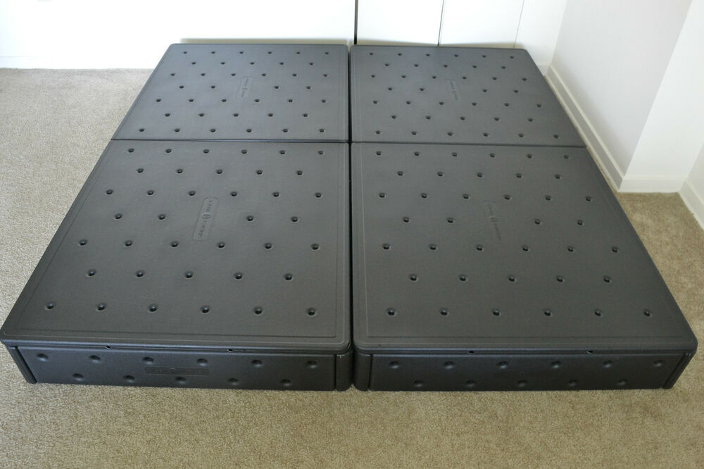 Air Bed Full Size Sleep Number