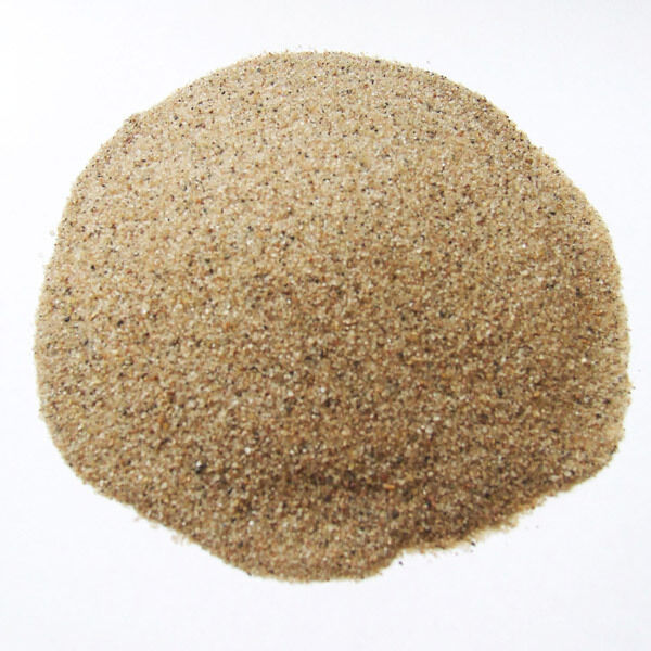 Quartz Sand Filter : Swimming pool filter media sand kg bag ebay