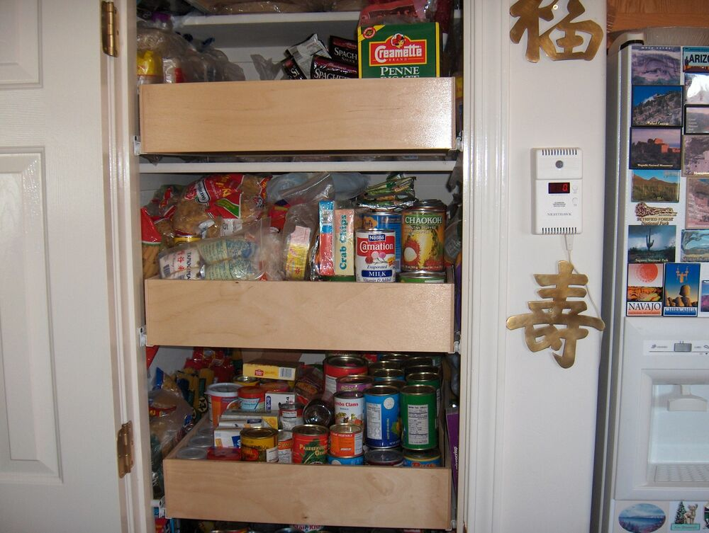 the 11 surprisingly kitchen cabinet shelf replacement home living now. Black Bedroom Furniture Sets. Home Design Ideas