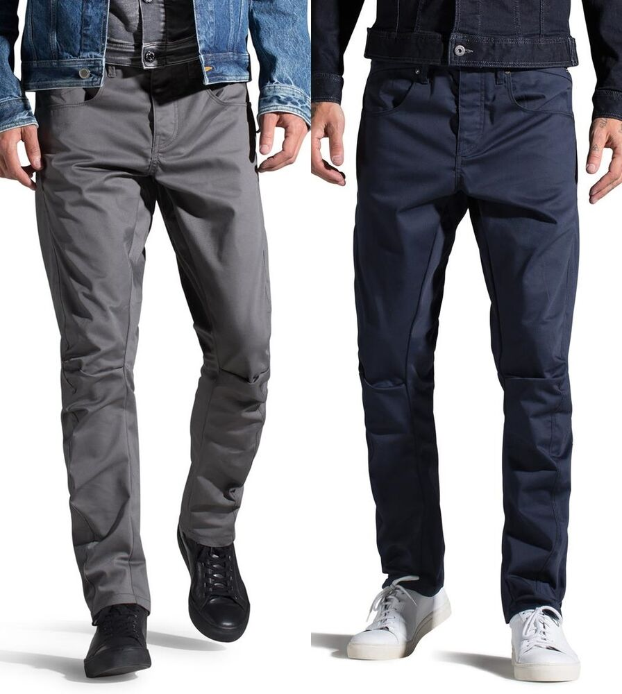 Shop Men's Pants: Dress Pants, Chinos, Khakis, Gray Chinos pants and more at Macy's! Macy's Presents: The Edit - A curated mix of fashion and inspiration Check It Out Free Shipping with $49 purchase + Free Store Pickup.