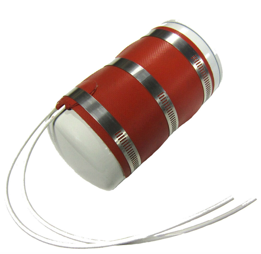 heater fuel filter duramax fuel filter heater