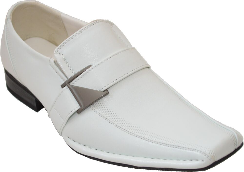 Deals On Quality Men S Formal Shoes