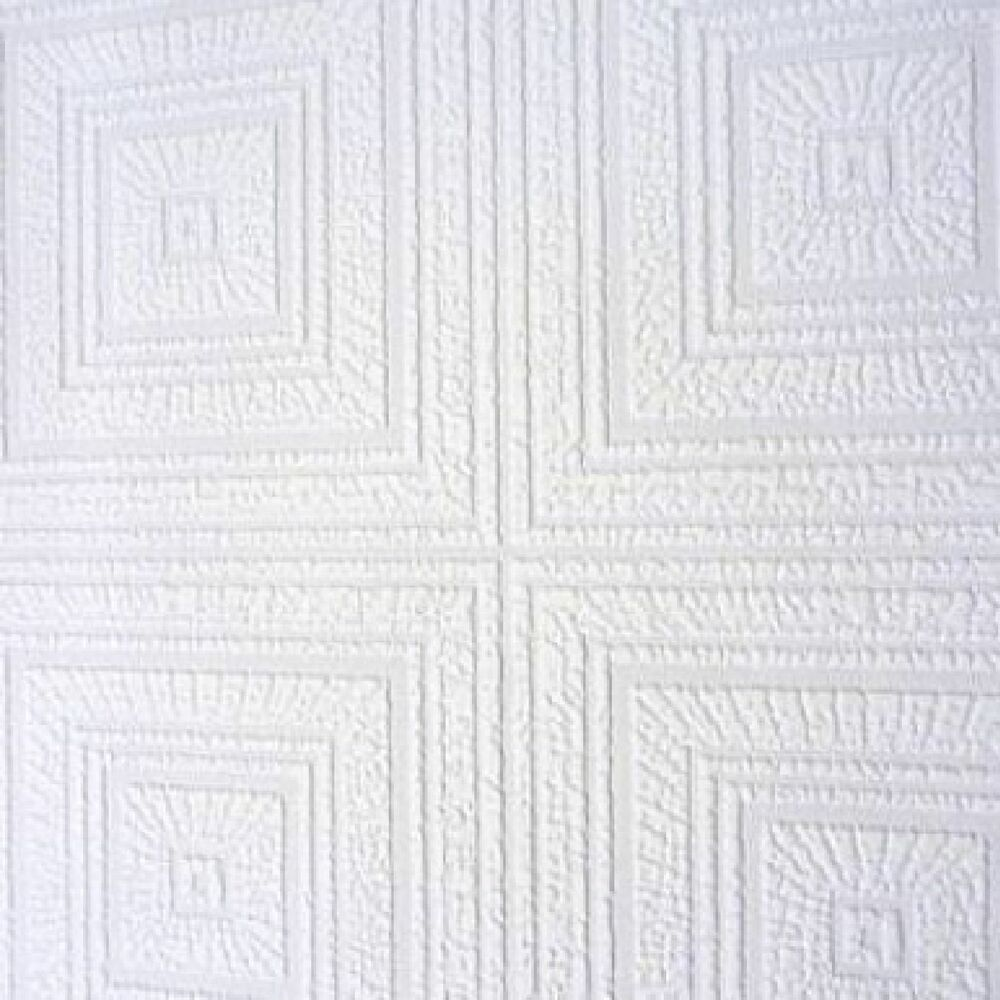 White blown vinyl wallpaper embossed textured patterned for White washable wallpaper