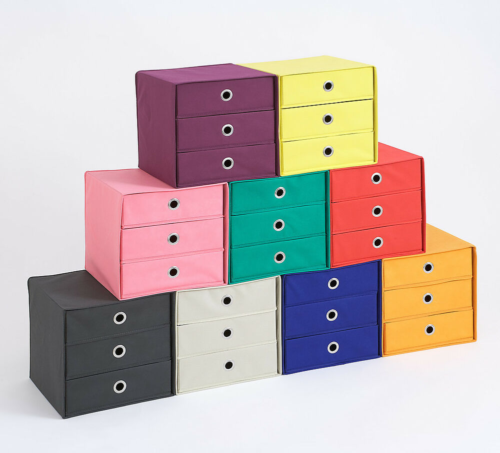 Image Result For Fabric Storage Bowith Lids