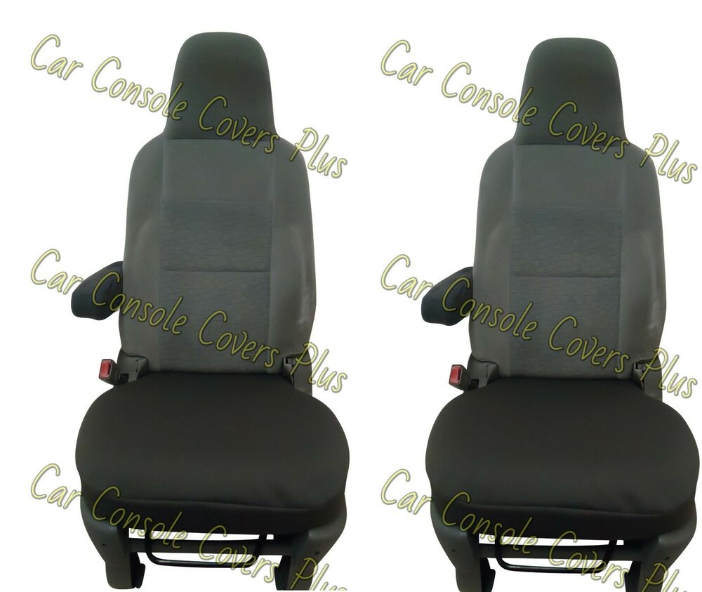 Bottom Seat Covers For Bucket Seats Neoprene Price Is For