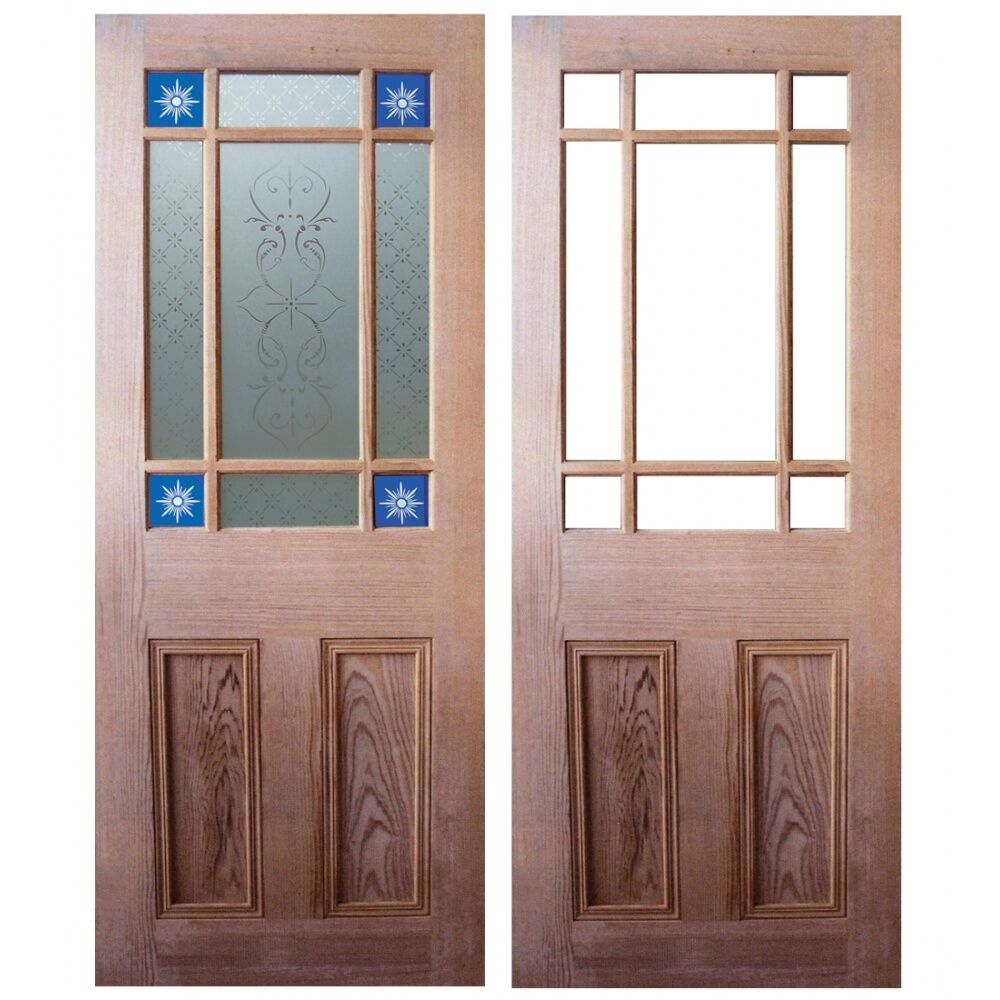 Lpd nostalgia victorian style downham pitch pine interior for Recycled interior doors