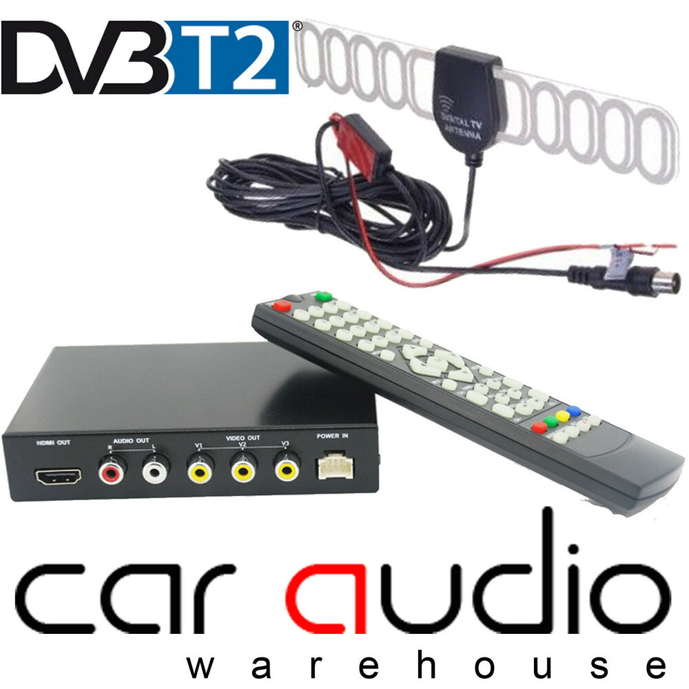 12 24 volt universal freeview dvb t t2 hdmi usb digital in. Black Bedroom Furniture Sets. Home Design Ideas