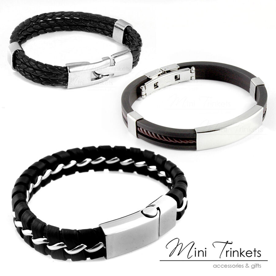 Popular kids leather bracelets of Good Quality and at Affordable Prices You can Buy on AliExpress. We believe in helping you find the product that is right for you.