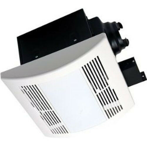 bathroom light heater and exhaust fan bathroom fan shower fan quite exhaust heater light 24906