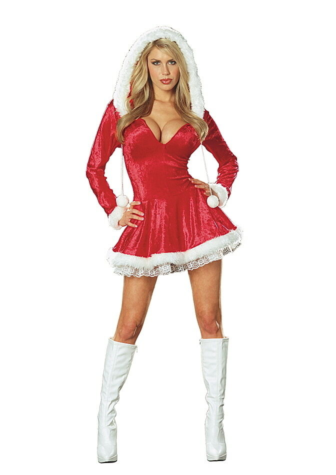 Apologise, but, Hot girls in christmas outfits getting nailed sorry