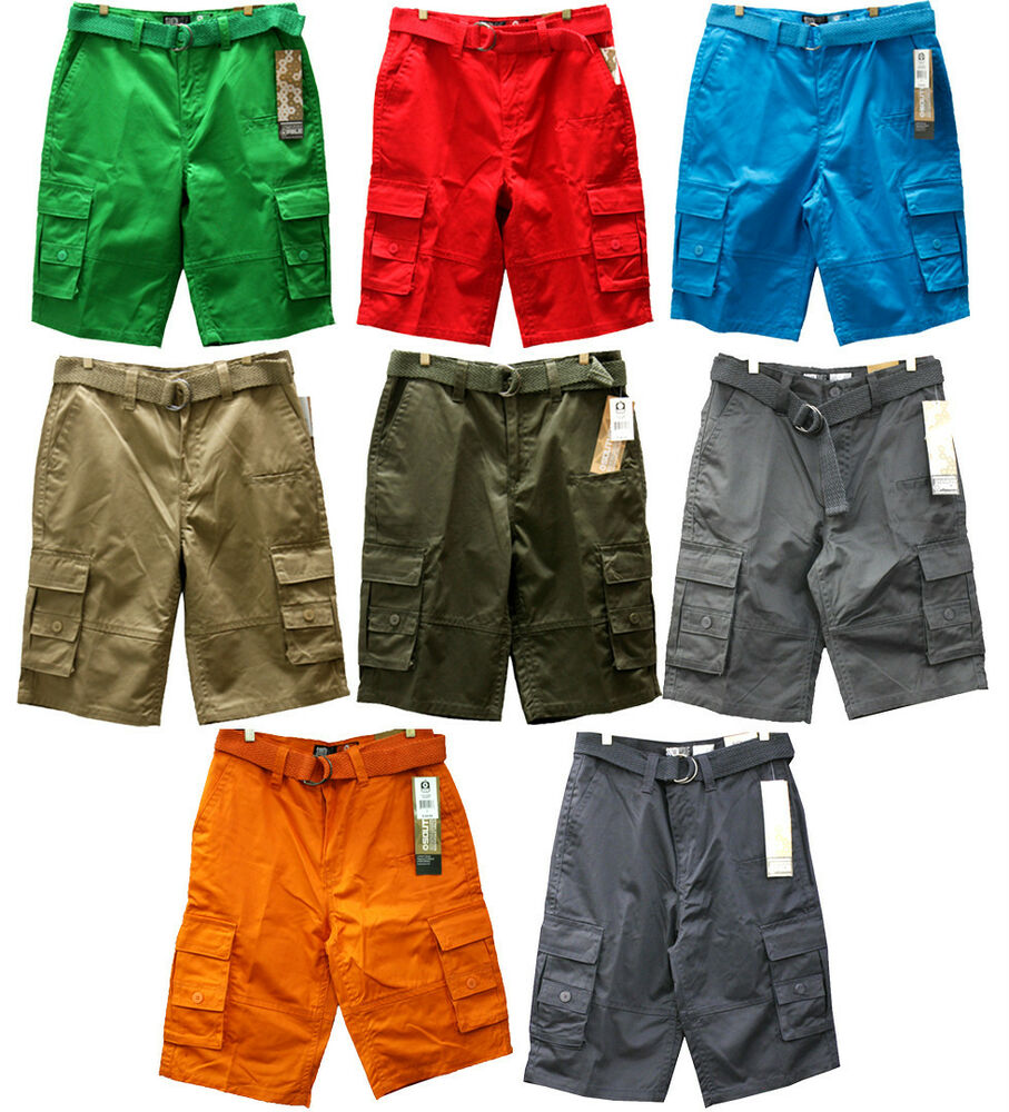 Shop online for Men's Cargo Shorts at tennesseemyblogw0.cf Find lengths for weekends, walking & hiking. Free Shipping. Free Returns. All the time.