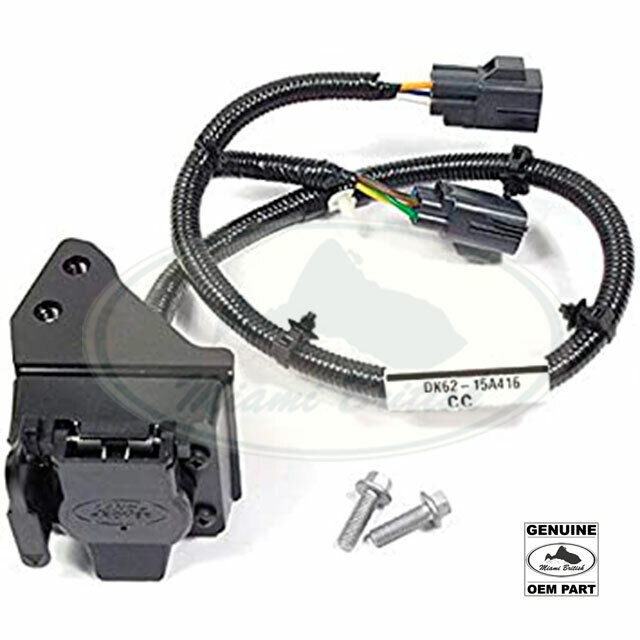LAND ROVER TOW TOWING BAR ELECTRIC VPLWT0115 RANGE SPORT