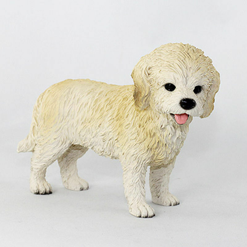 Best Of Breed Dog Figurines