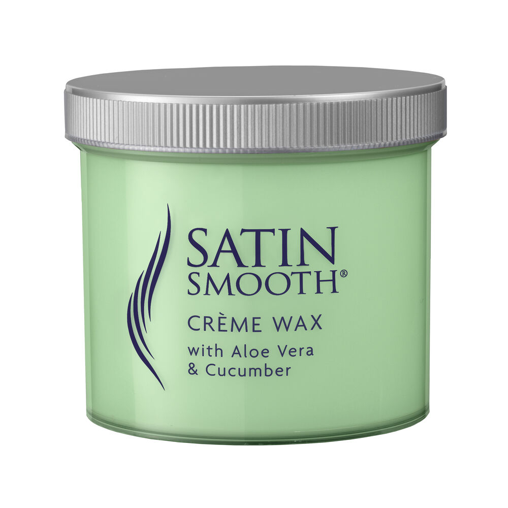 Silky skin wax coupons
