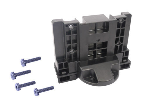 lg tv stand. new genuine lg tv stand guide for 32ld450 32ld490 and 32lk330u lg tv h