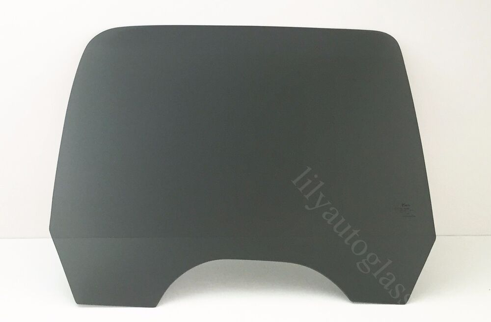 Fit silverado suburban avalanche passenger side right rear for Back doors fitted