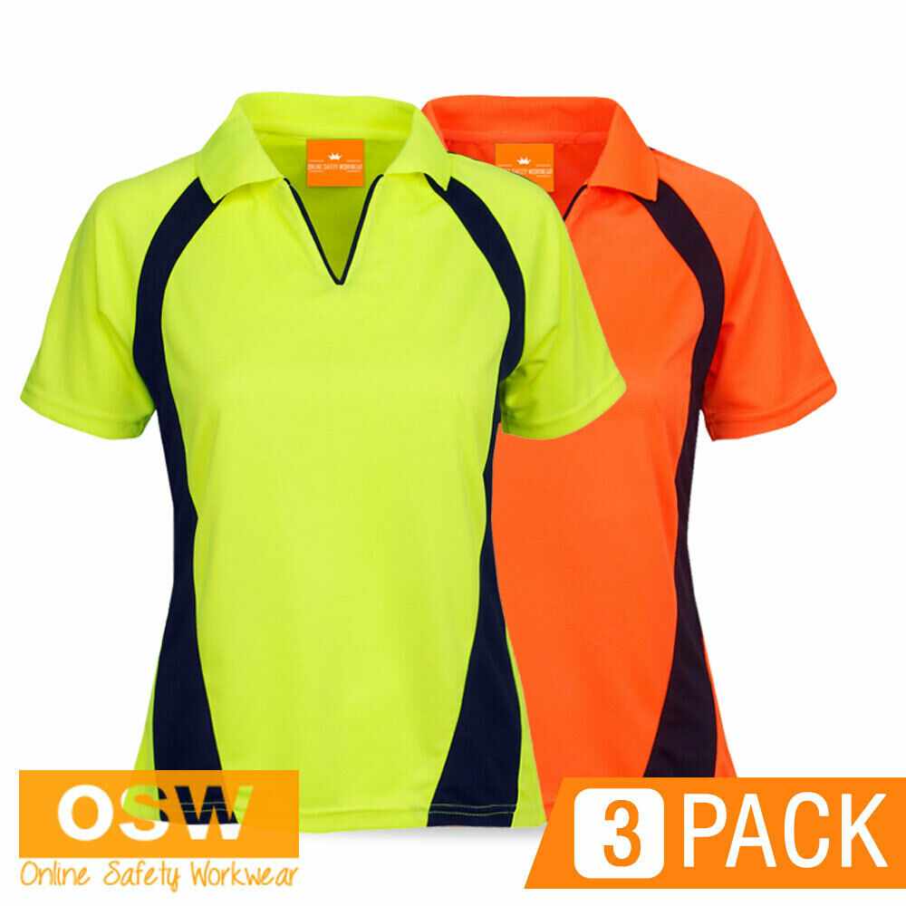 Quality Mens Polo Shirts