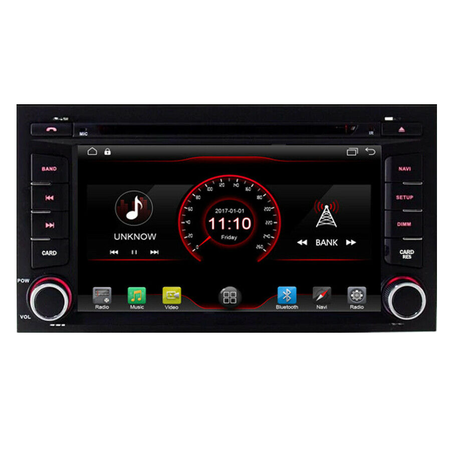 toyota camry 2008 cd player error 1 7 inch 2008 2011 toyota camry car stereo head unit with cd. Black Bedroom Furniture Sets. Home Design Ideas
