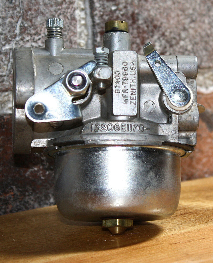 S L additionally Solex Zenith further Gold Lexus L besides Cm Thumb likewise S L. on zenith model 28 carb diagram