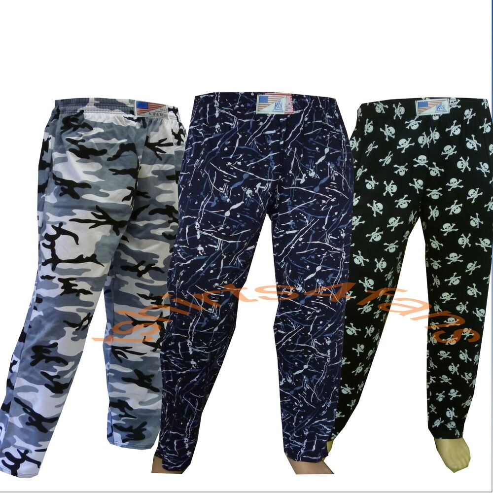 Find great deals on eBay for baggy gym workout pants. Shop with confidence.