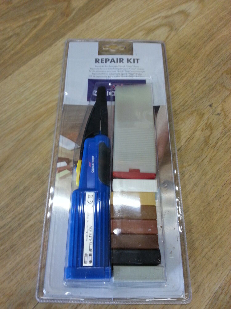 laminate wood flooring repair kit 28 images high gloss laminate flooring ebay quick step. Black Bedroom Furniture Sets. Home Design Ideas