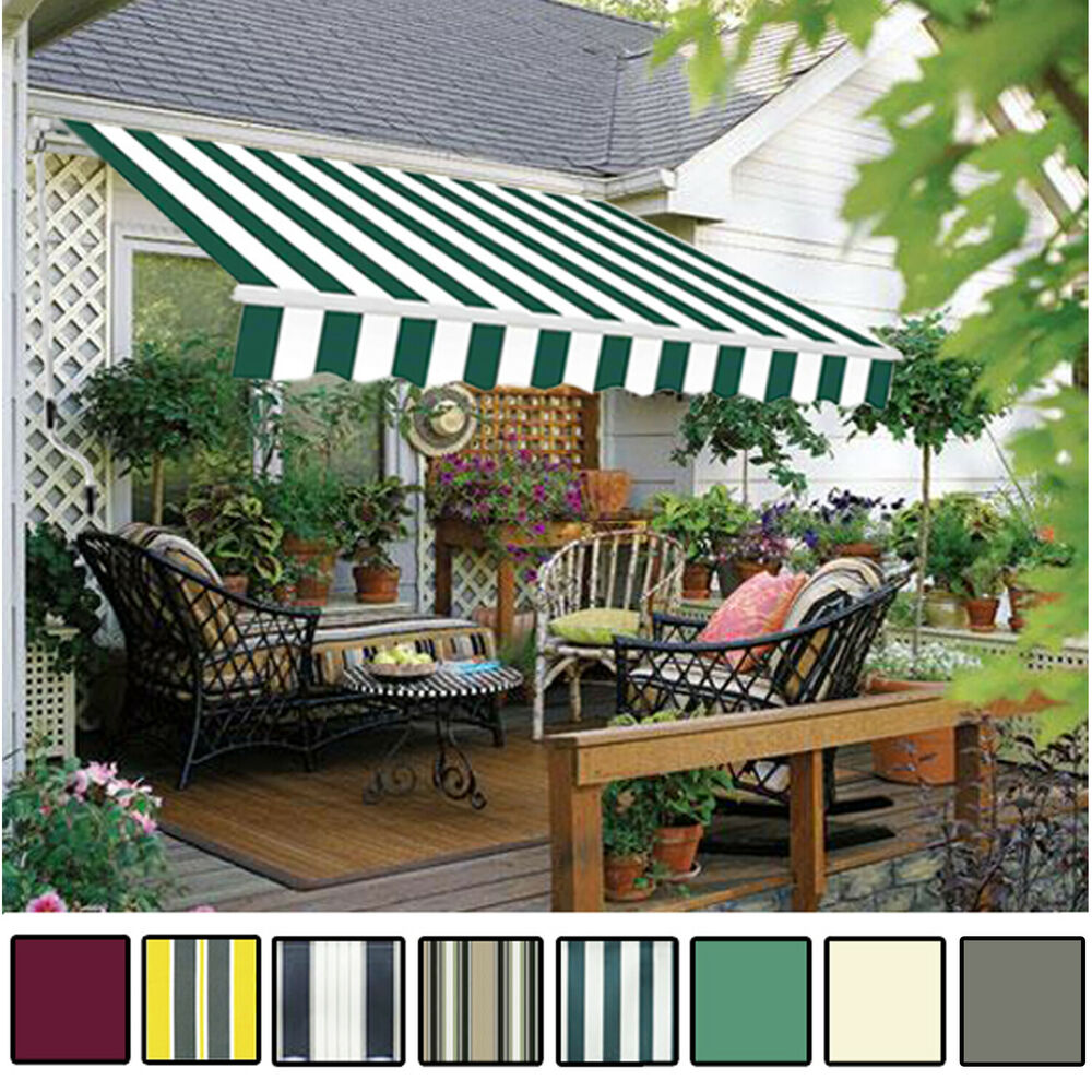Image Result For Portable Patio Covers
