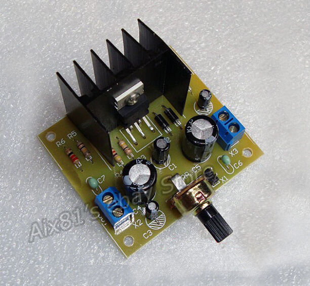 181385570927 on 5 amp 12v power supply circuit