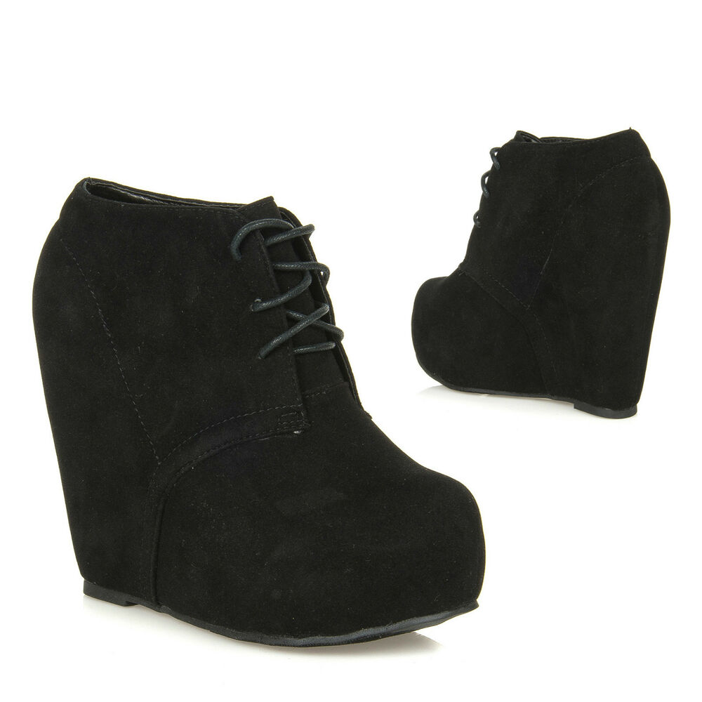 Wedges All Wedges Sandal Wedges. Ankle Boots / Booties Select a Category Lulus Montie Grey Suede Lace-Up Ankle Booties $45 Taye Nude Peep-Toe High Heel Booties $43 Kristin Cavallari Satine Black Sheep Leather Pointed Toe High Heel Booties $ Chinese Laundry Focus Black Leather Cutout Ankle Booties.