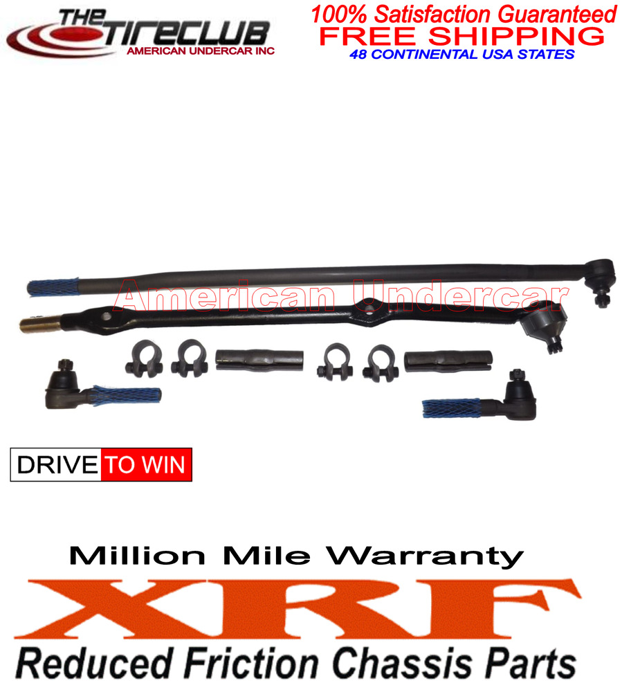 Jeep Heating And Air Conditioning Parts furthermore 2000 Fuse Box Diagram Jeep Cherokee Forum Throughout 1998 Jeep Cherokee Fuse Box Diagram in addition 422705114996474821 additionally Grand Cherokee ZJ Front Axle Parts in addition 7n96p Chevrolet K1500 4x4 93 Gmc 1500 350 Engine. on 1998 jeep cherokee parts list
