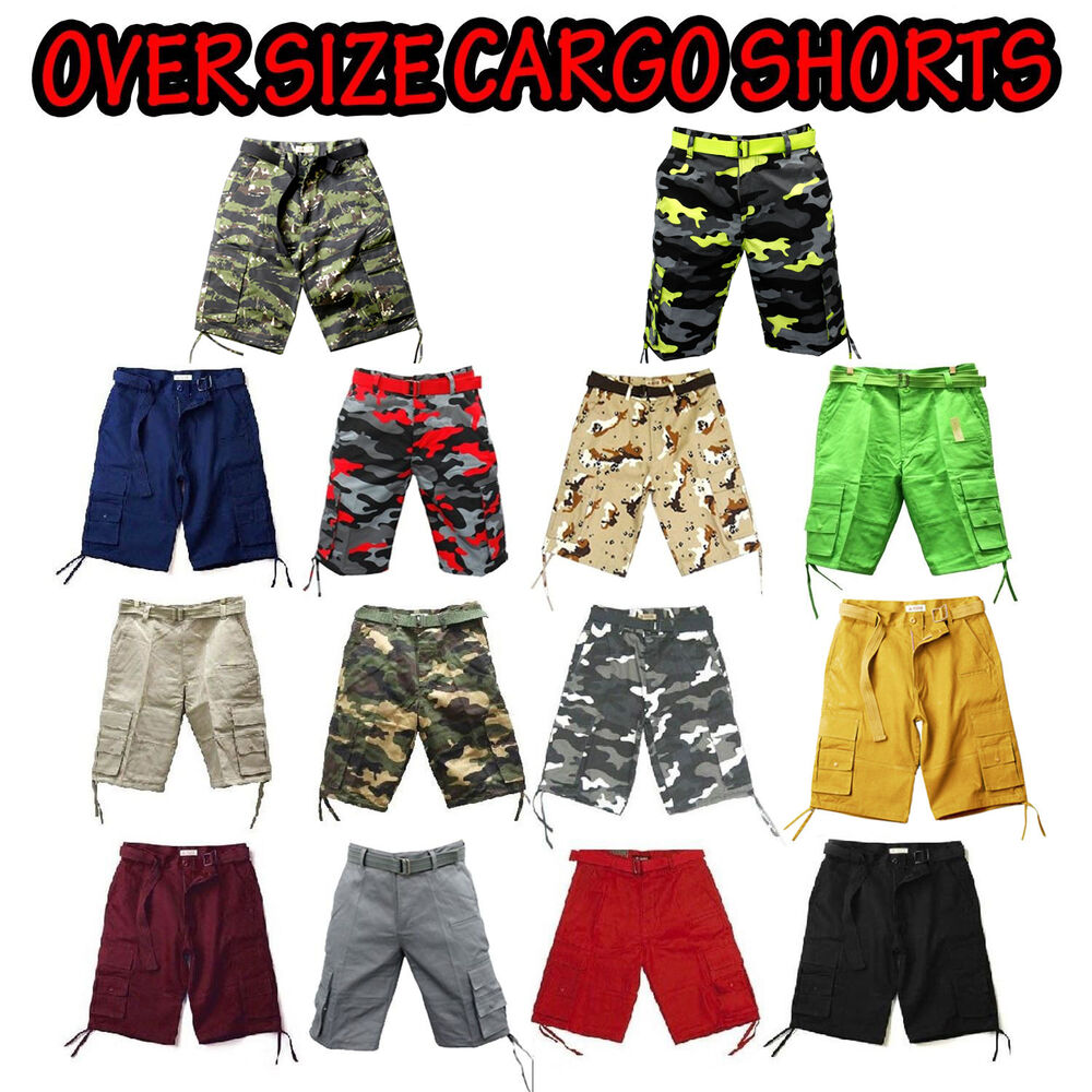 Buy Polo Ralph Lauren Men's Gellar Fatigue Cargo Shorts and other Cargo at learn-islam.gq Our wide selection is elegible for free shipping and free returns.