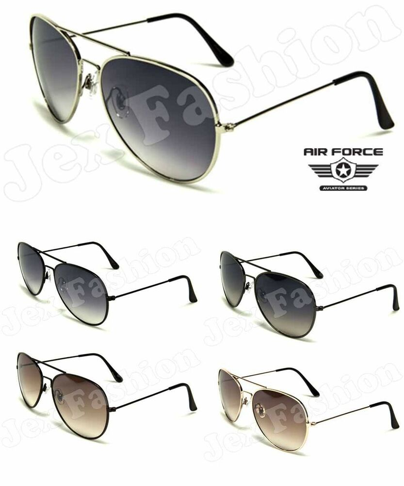 30fe030c12c Ray Ban 5150 19 84 T2sdb « One More Soul