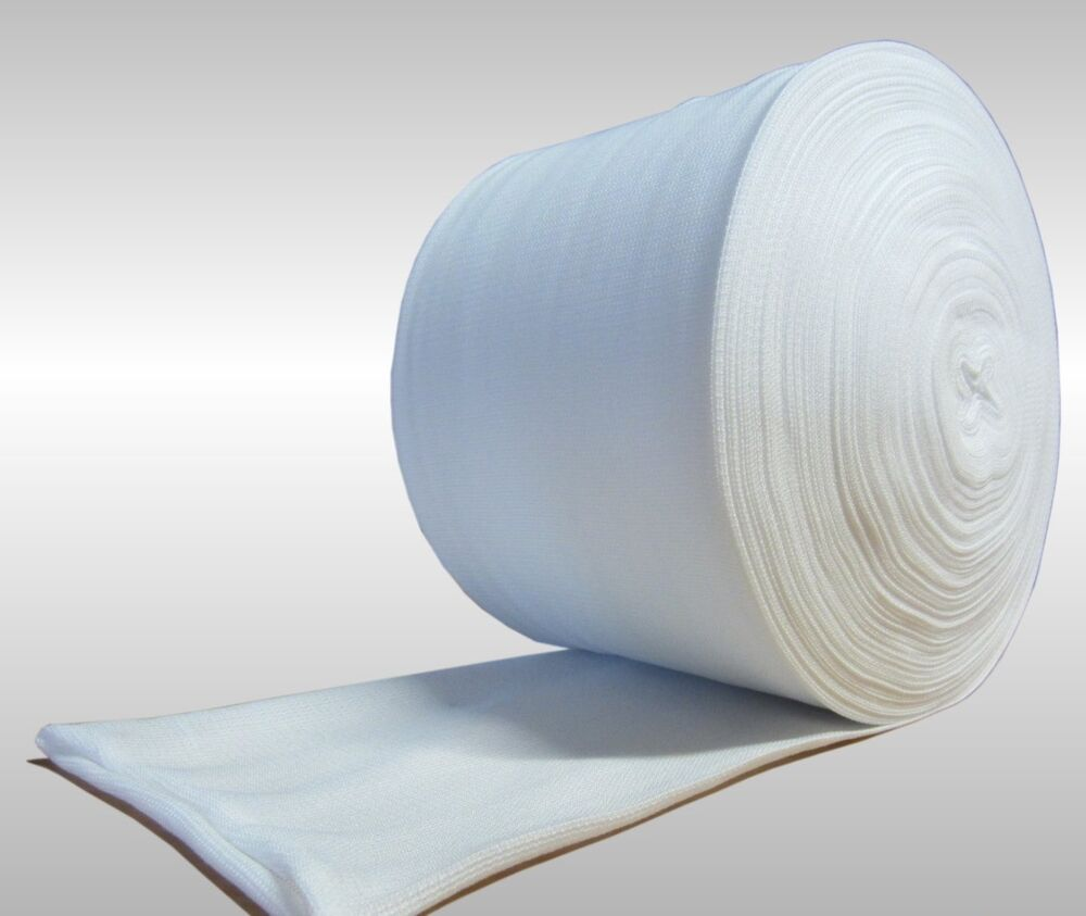Drainage Filter Fabric For : Drainage tube filter quot fabric weed control for