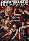 Desperate Housewives - Stagione 2 (7 DVD)
