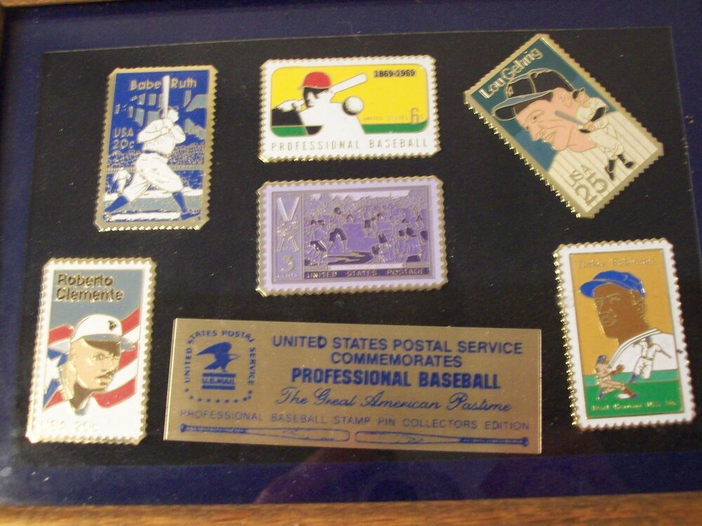 an overview of the sports card and memorabilia market in the united states A baseball card is a type of trading card relating to baseball, usually printed on  cardboard, silk, or plastic these cards feature one or more baseball players,  teams, stadiums, or celebrities baseball cards are most often found in the us  but are also common in  since early baseball cards were produced primarily as  a marketing vehicle,.