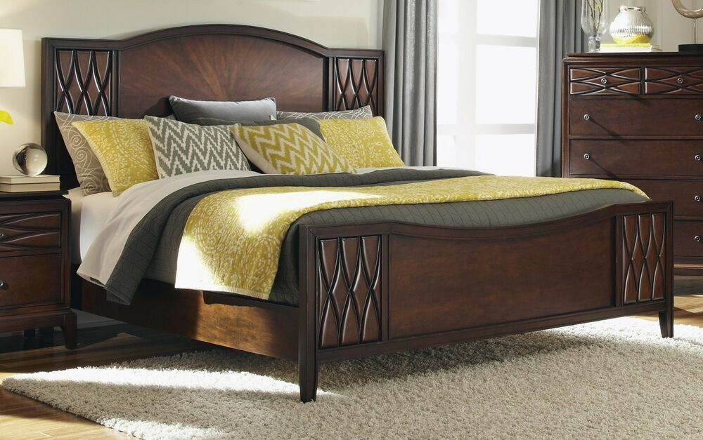 deco style quot quilted quot bed bedroom