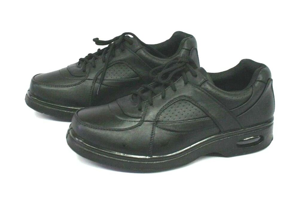 s restaurant work shoes slip resistant sku