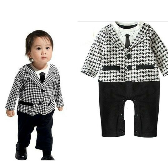24 Months. See more clothing sizes. Color. Blue. Price $ to $ Go. Please enter a minimum and maximum price. 18 Month Boy Clothes. invalid category id. 18 Month Boy Clothes. We focused on the bestselling products customers like you want most in categories like Baby, Clothing, Electronics and Health & Beauty. Marketplace items.