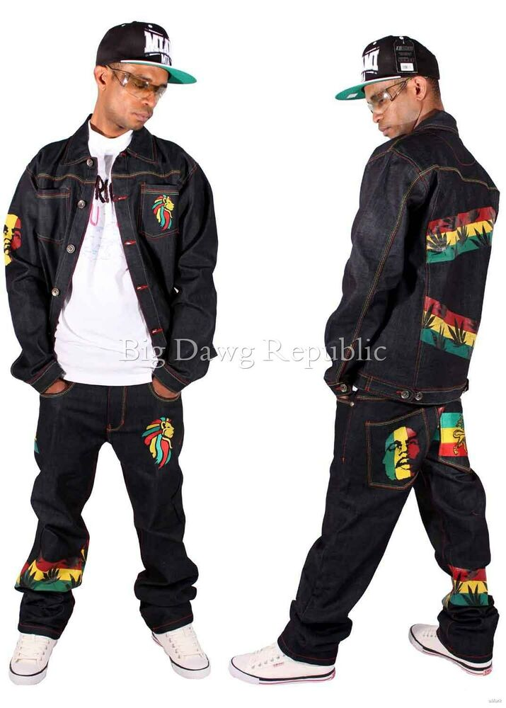 hip hop pants for boys - photo #44