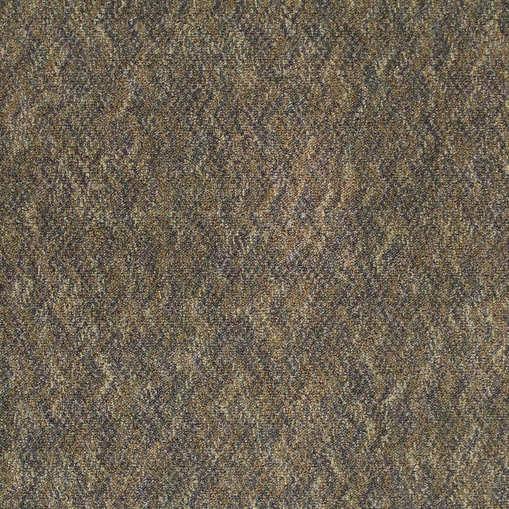 Commercial Grade 100 Nylon 24 Quot X 24 Quot Carpet Tile Free
