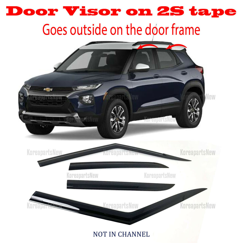 ENGINE FULL GASKET SET 209102BJ03 Fits For ACCENT VELOSTER