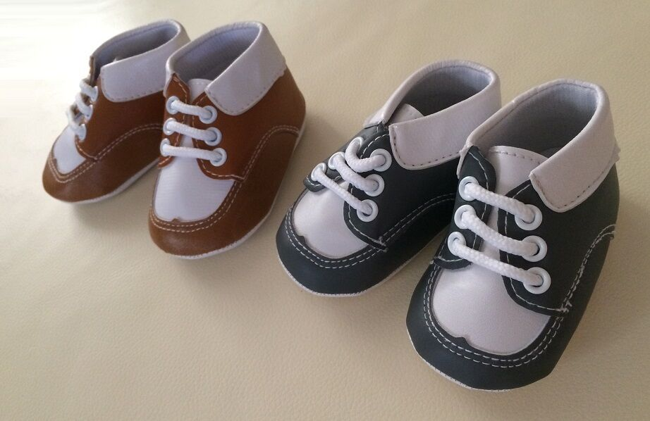 Find great deals on eBay for baby boys shoes size 4. Shop with confidence.