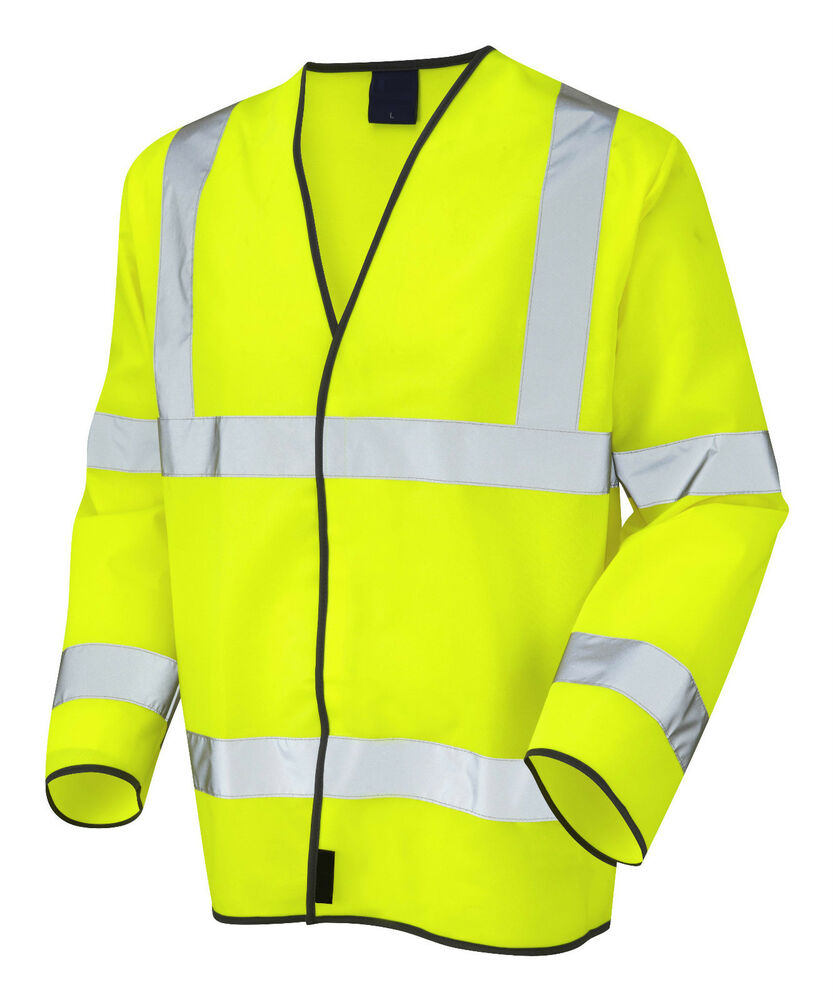 missionpan.gq offers safety vest long sleeves products. About 1% of these are men's t-shirts, 1% are plus size shirts & blouses, and 1% are ladies' blouses & tops. A wide variety of safety vest long sleeves options are available to you, such as anti-pilling, breathable, and anti-bacterial.